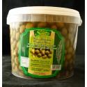 Oliven 2,5kg