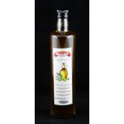 oliven öl 750ml