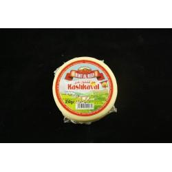 Gouda Käse 350g