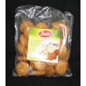 Falafel 1000g