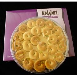 Rawan