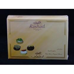 Rashad