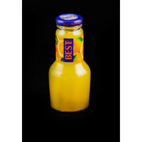 Orangensaft 250 ml