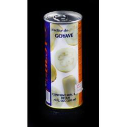 Guave Nektar  250 ml (Dose)