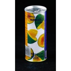 Mango Nektar 250 ml (Dose)